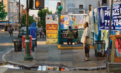 19.-'Brooklyn-Afternoon'-Julie-Nester-Gallery