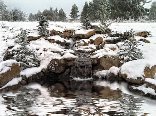 Aspen-Photo-3