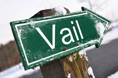 Vail_Investment_2
