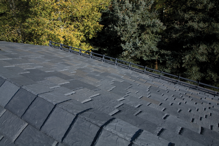 Scott Miley Roofing