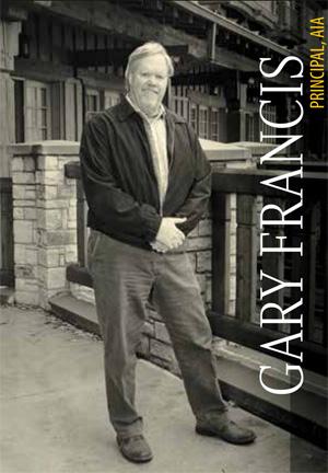 GARY_FRANCIS