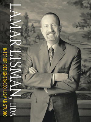 Lamar_Lisman