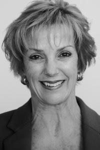 ANN MCQUOID Chin MacQuoid Fleming Harris Berkshire Hathaway Home Services Utah Properties