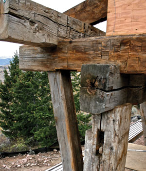 Rec-Lumber_1